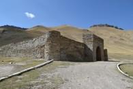 Caravansarai Tash Rabat 1