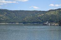 Lake Rosu