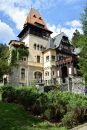 Pelisor Castle 2