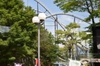 Fun park Fuji QDSC_0352 (Medium)