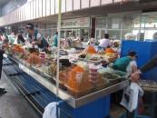 Market Salads