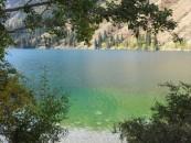Kol-sai Lake