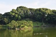 Kiyosumi Gardens 3DSC_0342 (Medium)
