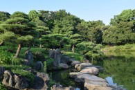 Kiyosumi Gardens 4 DSC_0345 (Medium)