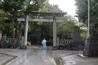 Shinto Shrine DSC_0331 (Medium)
