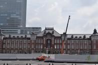Tokyo Railway Station DSC_0282 (Medium)