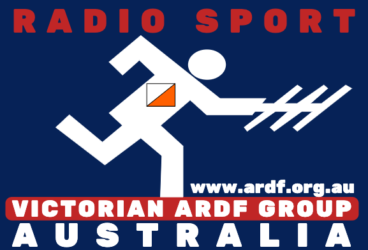 Victorian ARDF Group